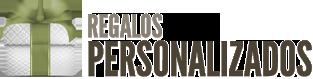 Blog: PersonalizadosBarcelona